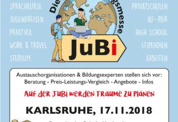 European School Karlsruhe